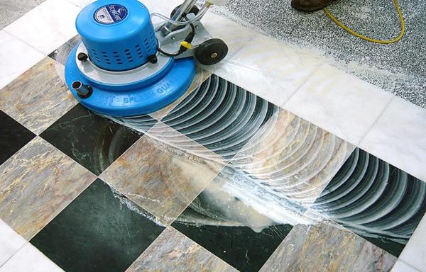 FLOOR CLEANING IN DUBAI