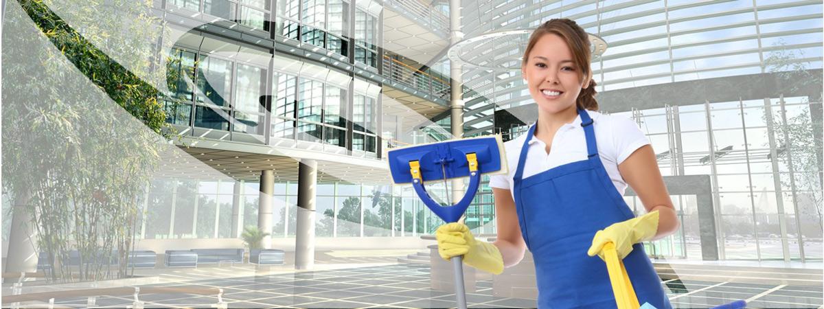 شركة تنظيف فى دبي توب اتش كلينج سيرفيس