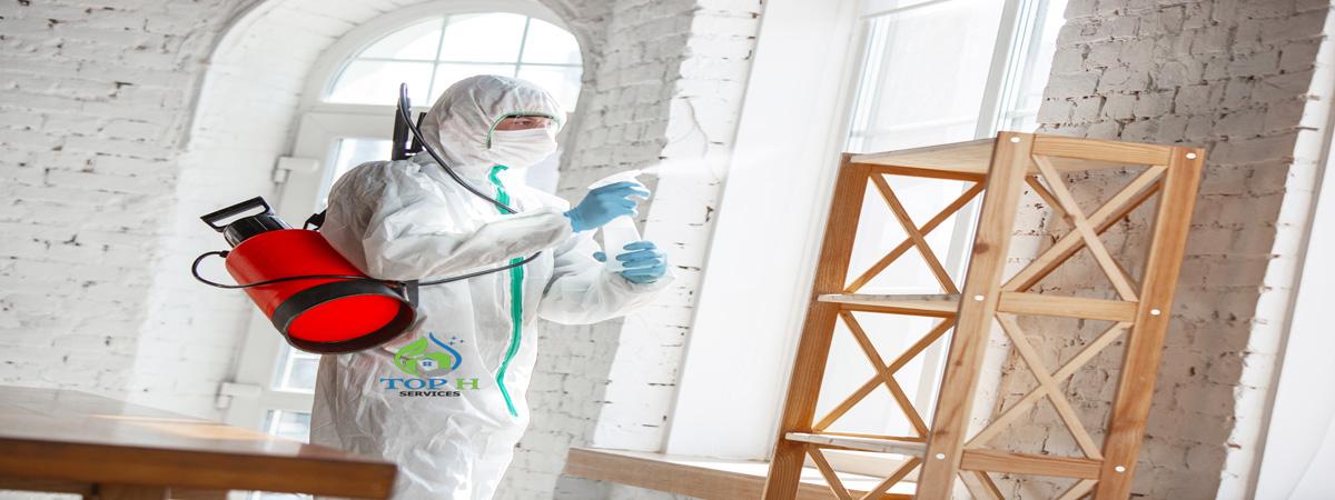 A-sterilization-and-disinfection-company-in-Dubai-against-the-Corona-virus