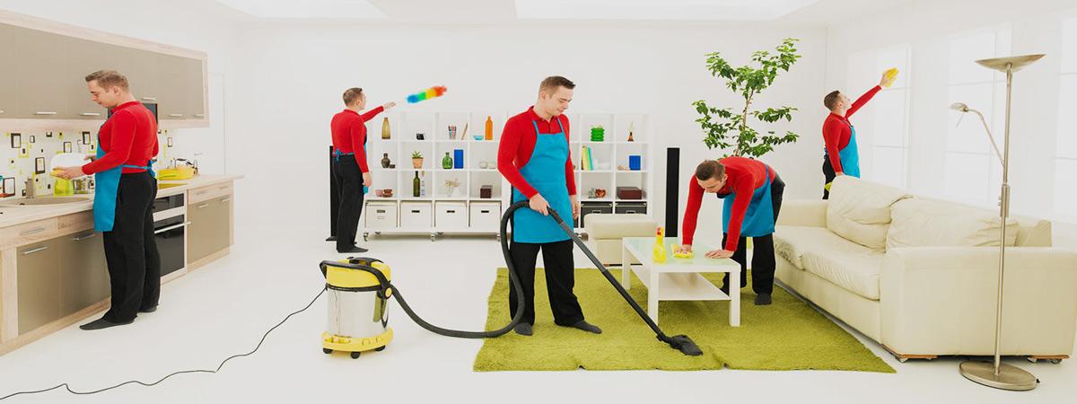 افضل شركة تنظيف فى دبي
