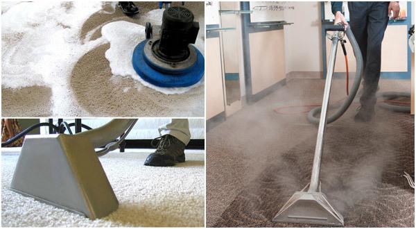 شركة تنظيف السجاد فى دبي
