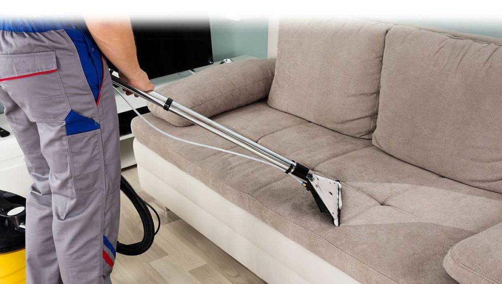 شركة تنظيف كنب فى دبي