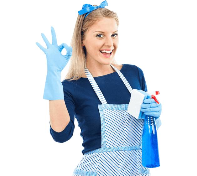 شركة تنظيف منازل فى دبي عاملات نظافه بالساعة