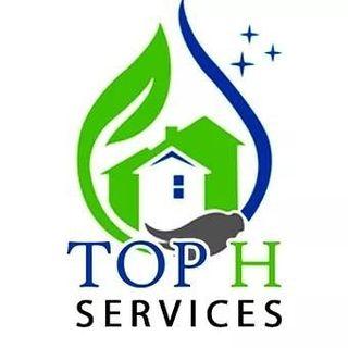 www.tophcleaning.com/تنظيف-الكنب-بالطرق-الحديثه/