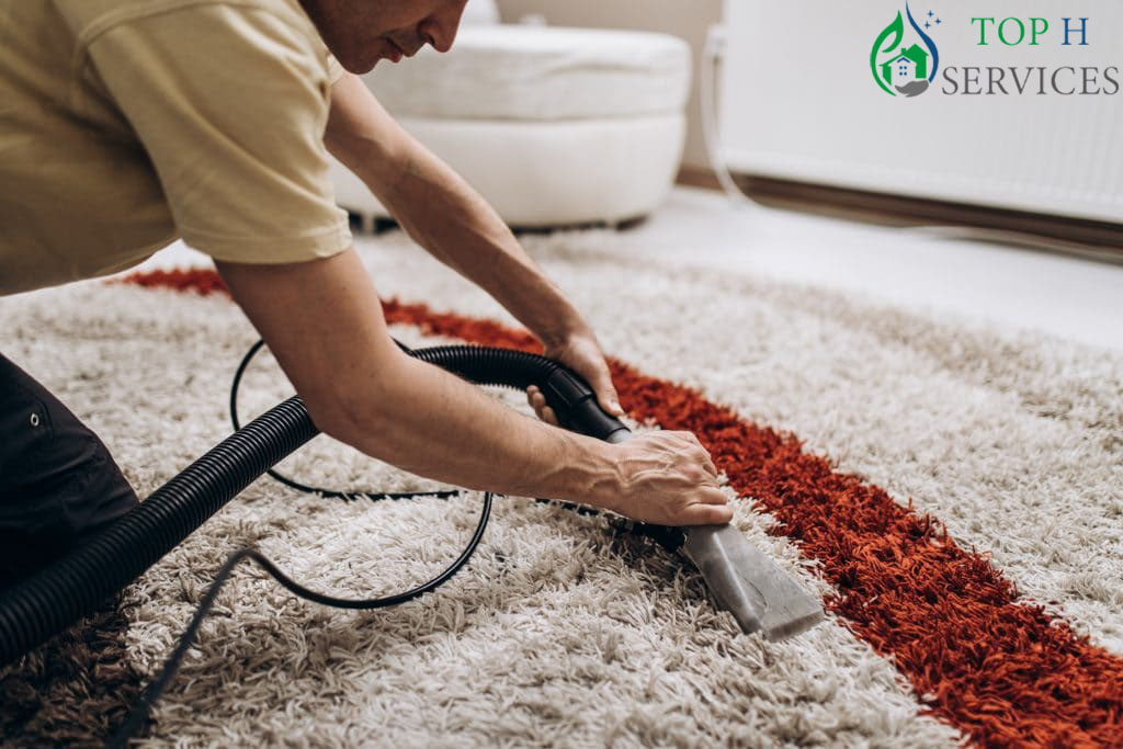 Cleaning company in ajman