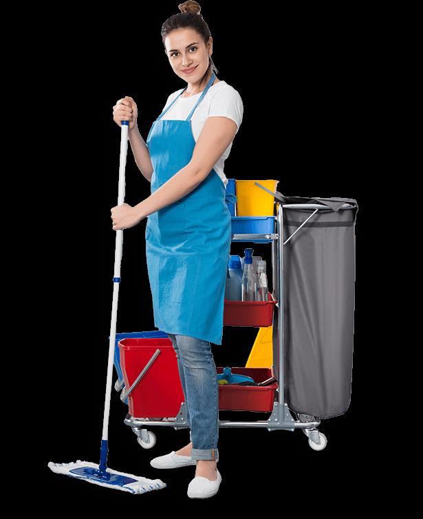 خدمات التنظيف راس الخيمة